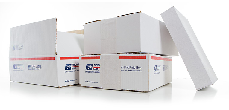 usps online chat world