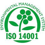 Environmental Management System - ISO 14001