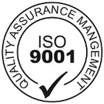 Quality Assurance Management - ISO 9001